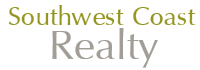 Southwest Coast Realty