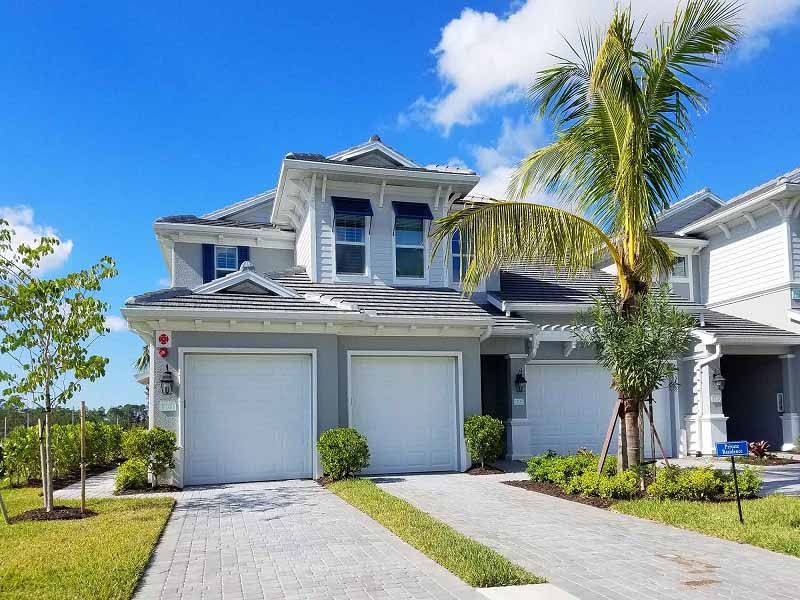 Avalon Of Naples Naples Fl Real Estate New