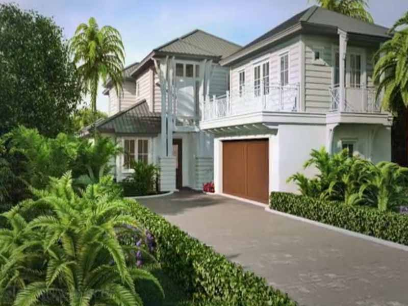 Homes for sale in park shore naples fl mockingbird for Florida house plans for sale