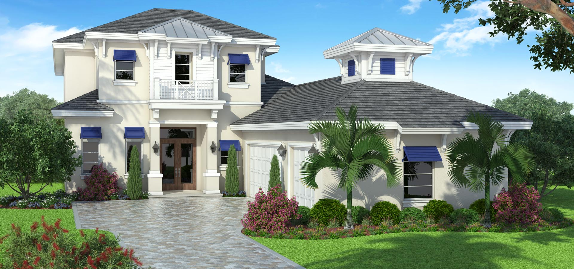 naples florida beach home for sale - photo#19