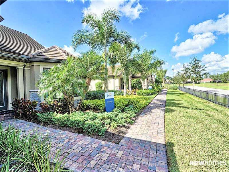Bridgetown at the Plantation - Fort Myers, FL - View (62 ...